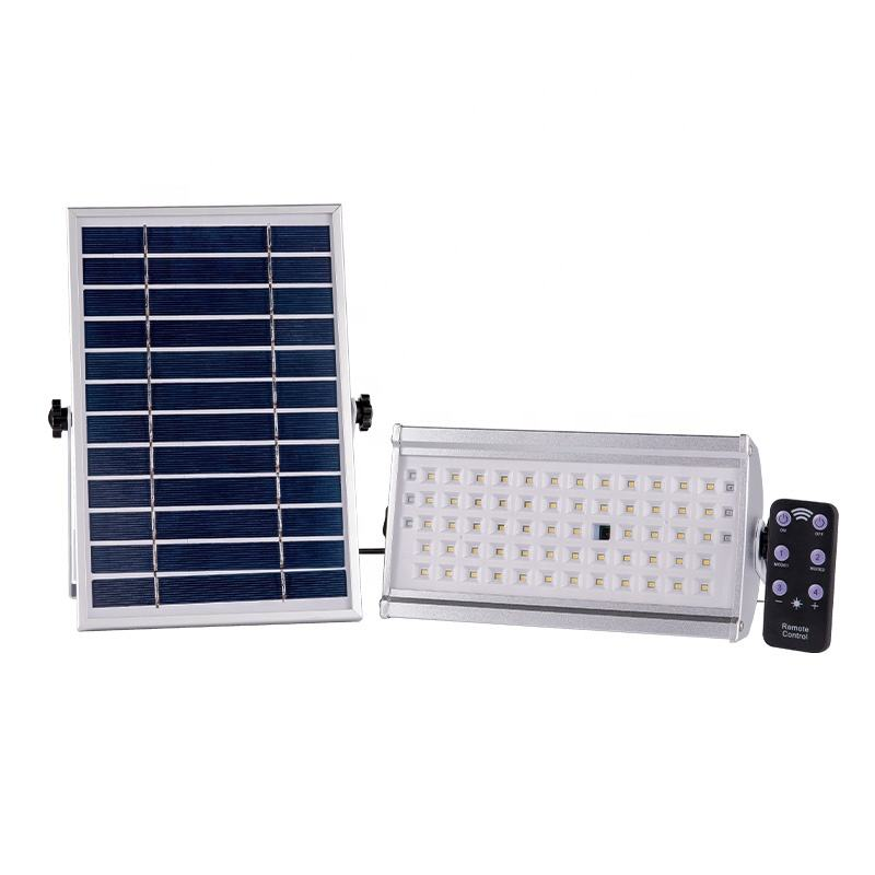 태양열 Emergency 빛, 30 와트 Led Garden Pathway 등 Sunforce Led Solar Motion 빛