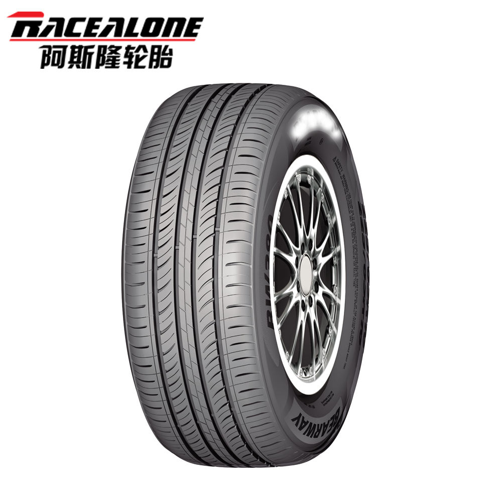 "13"" 14"" 15"" 16' 17"" 18"" 19"" China high quality automotive car tyres 185/60R15 185/65R15"