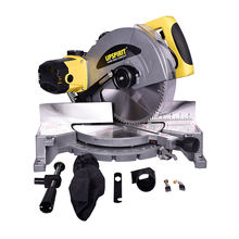 Sell high power cheaply mini mitre saw