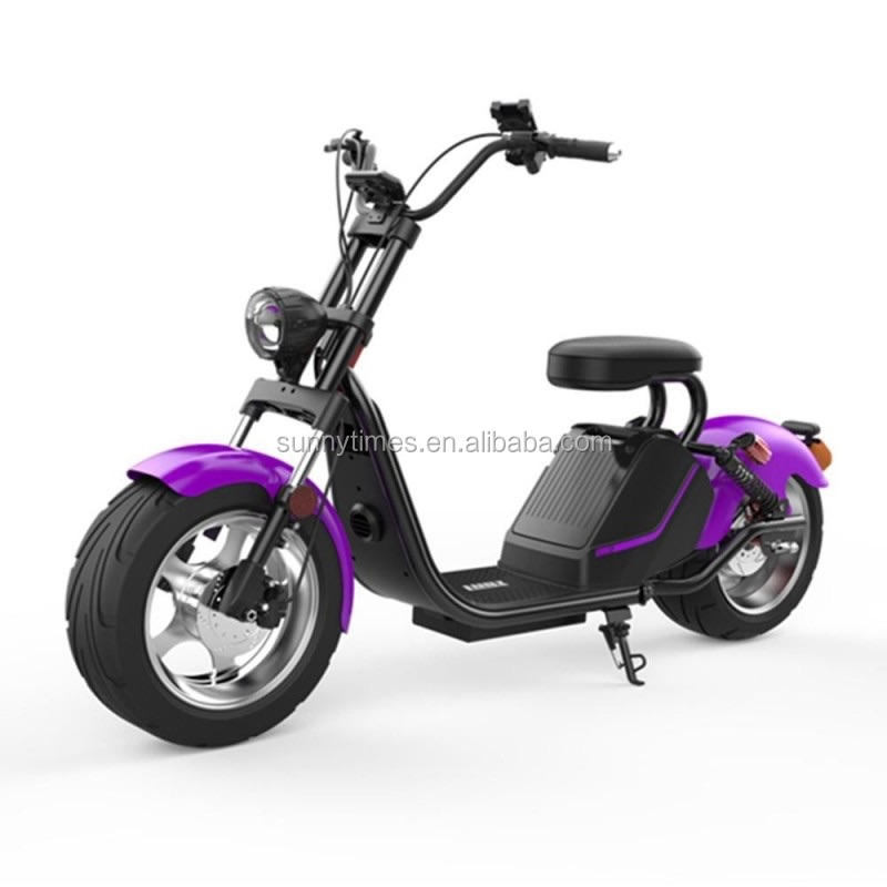 China Fabriek Levering volwassen <span class=keywords><strong>elektrische</strong></span> scooter 5000 w eeg 3000 w