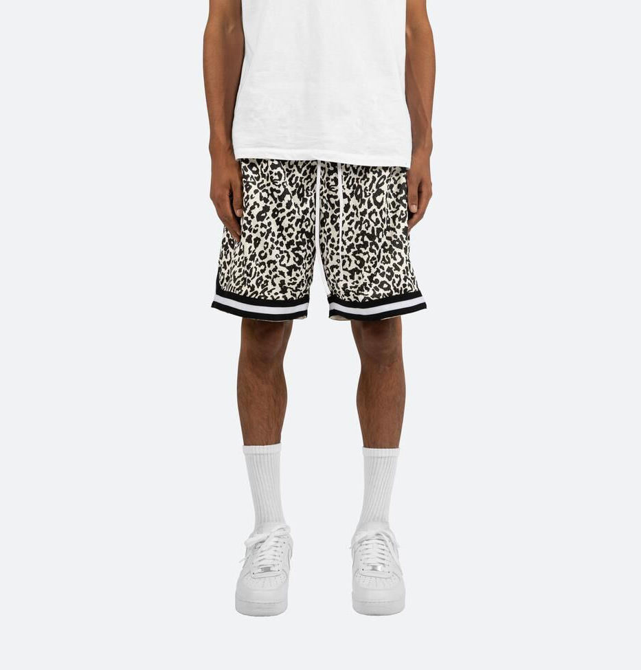Groothandel Fashion Running Basketbal <span class=keywords><strong>Shorts</strong></span> Mesh Custom Print Zomer Heren <span class=keywords><strong>Shorts</strong></span>
