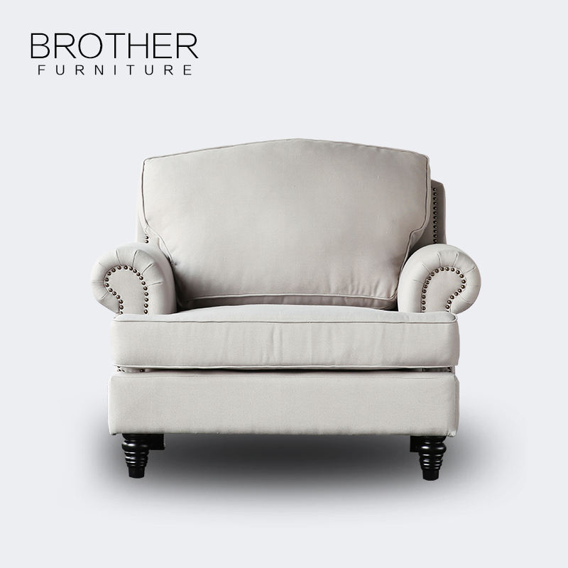 Un asiento hotel restaurante de lujo en esquina sofás para <span class=keywords><strong>casa</strong></span>/sofás modernos 2018