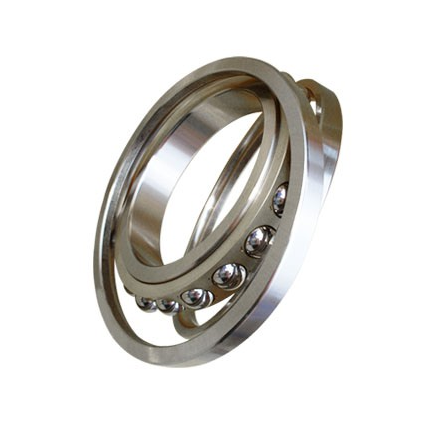 Nsk stainless steel angular contact 볼 bearing 7005 acm 와 best quality