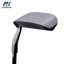 custom new shape cheap golf putter club
