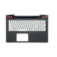 New Housing Cover Upper Palmrest for Lenovo IdeaPad y50-70 y50-70a y50 ap14r000a00