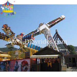 amusement rides attractions,amusement fairground rides,adult amusement park ride