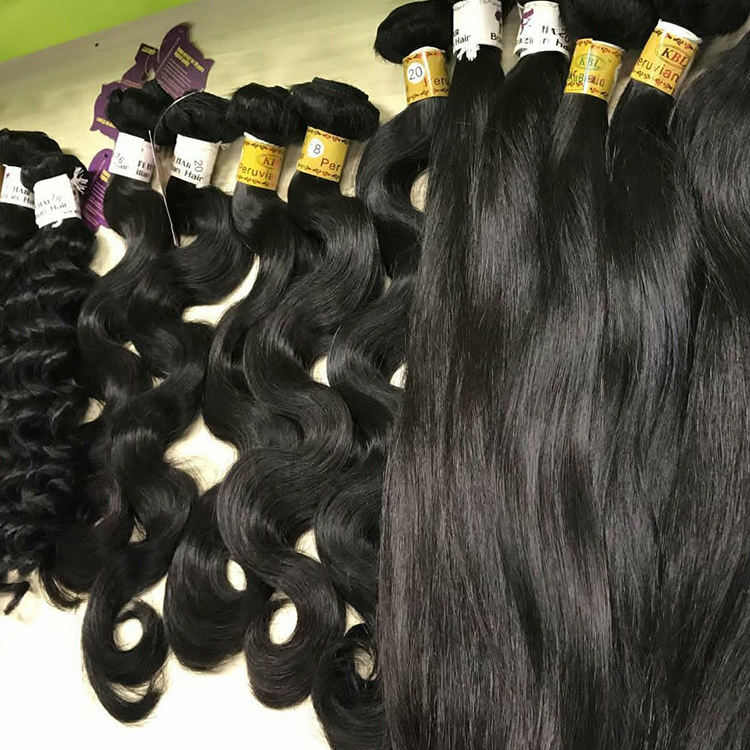 quality machine made angora goat hair top rare hair weft doll,luvin hair drop ship mix packet hair,remy virgin bump julia hair