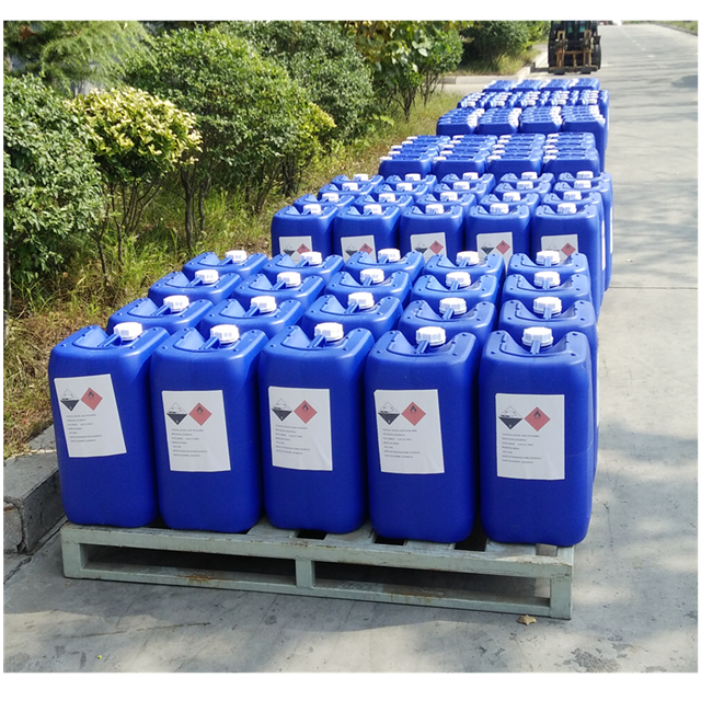Liquid Acetic Acid Manufacturers Price Acid Acetic Glacial
