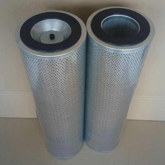 MP FILTRI MR2504A06A Replacement Hydraulic Filter from Big Filter Store