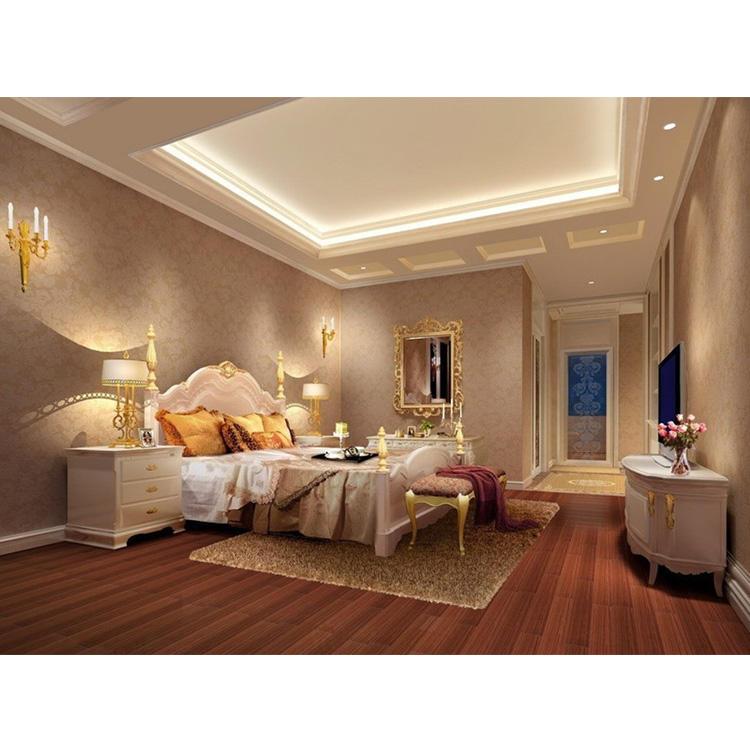 Durevole Elegante Neo Barocco Mobili A Offerte Incredibili Alibaba Com