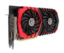 China Factory Price Gtx 1060 6Gb  gtx1660 6gb , P106-090 3gb ddr5  Graphics Video Card Gaming GPU