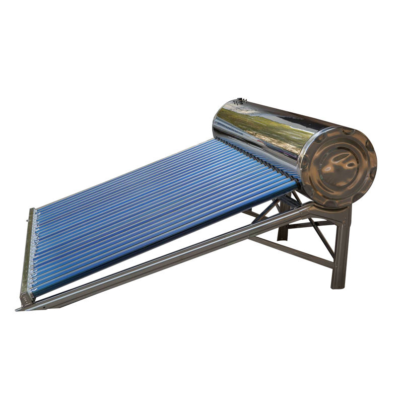 경쟁력있는 싼 price 간헐천을 south africa best solar 물 heater made in china