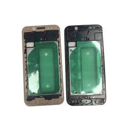 Replacement For Samsung J730 J530 LCD Housing Middle Frame Faceplate Frame Bezel