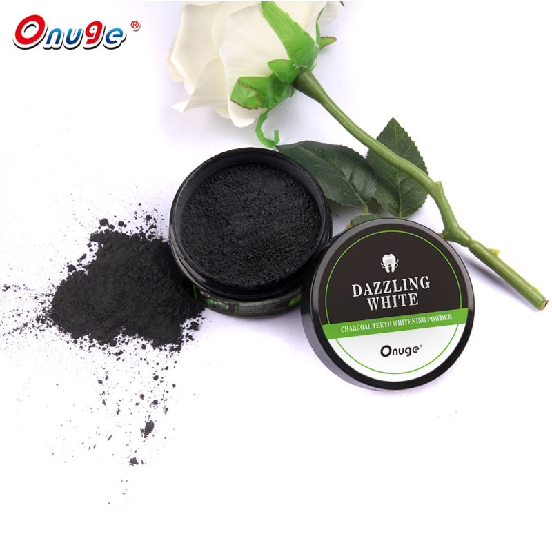 amazon top seller 2019 charcoal teeth whitening coconut charcoal powder