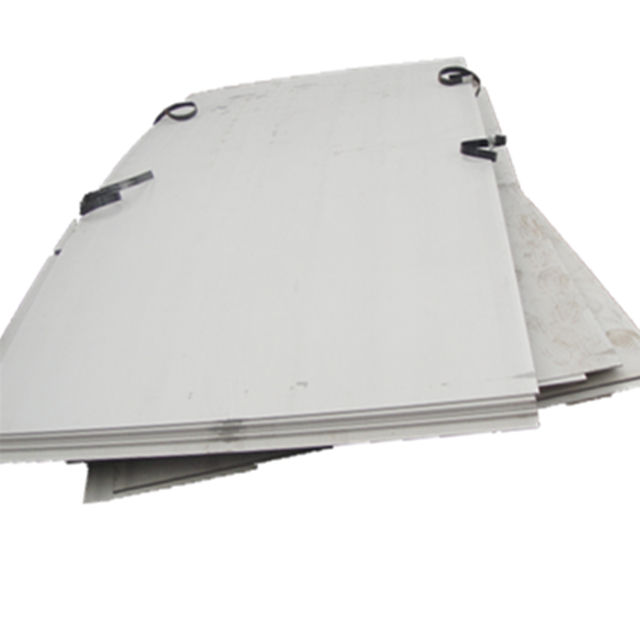 201 304 304L 321 316 316L 310 s лист нержавеющей стали/310 s пластины из нержавеющей стали