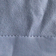 China direct textiles 100% polyester recycled  velvet  fabric,synthetic leather velvet  bonded faux fur fabrics