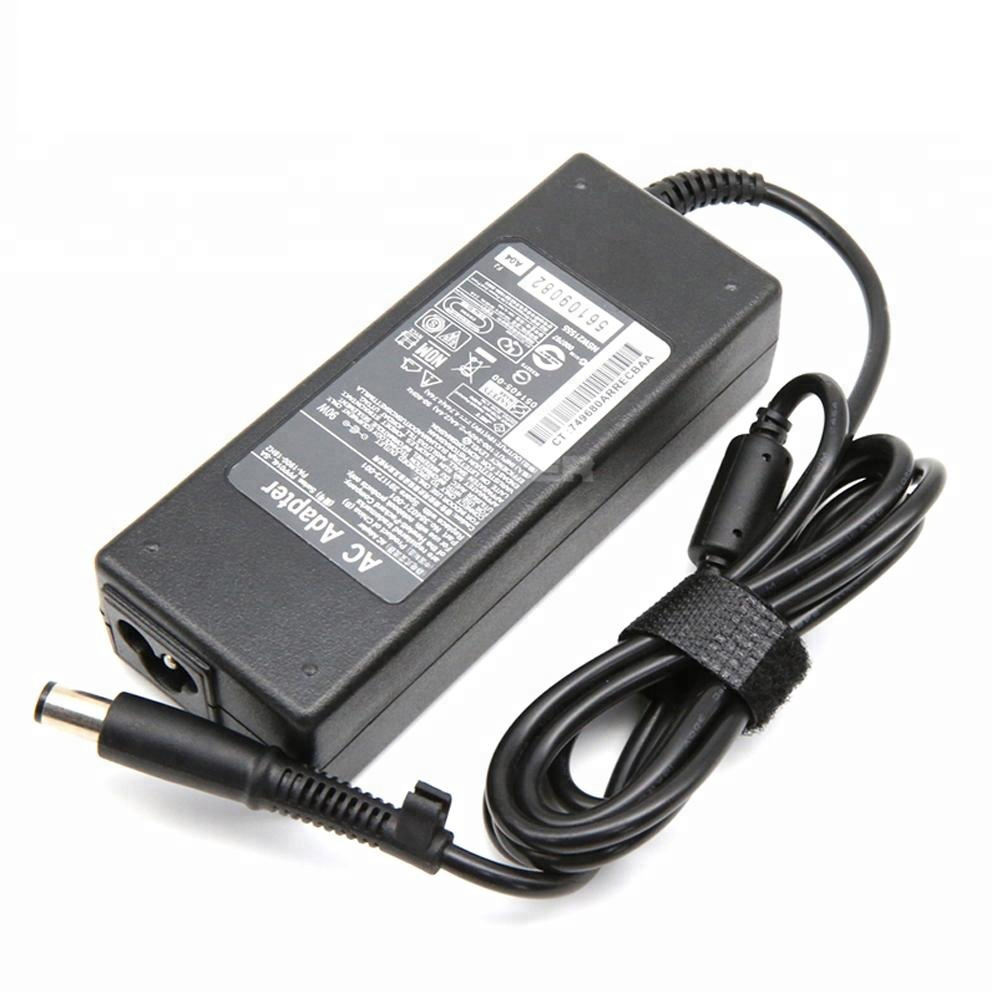 90w laptop ac adapter charger 19v 4.74a for Toshiba/Asus /Acer/HP/Samsung Laptop charger