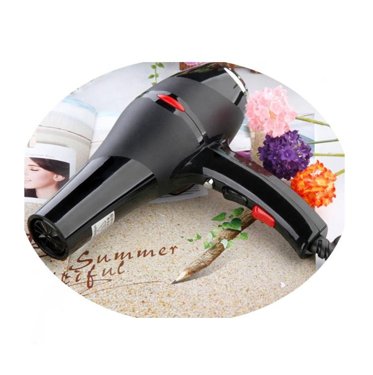 Factory Price Direct Sale 2000W Hair Dryer Professional Salon
