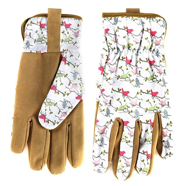 women gardening gloves cycling gloves