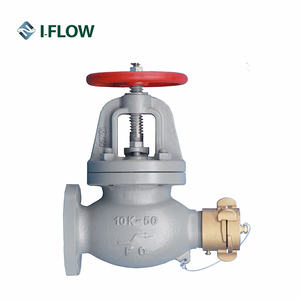 Direct factory price attractive marine screw down non return valve