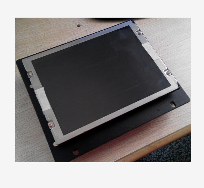"for Fanuc Compatible Display CRT A61L-0001-0093 9"" LCD screen Compatible Display"