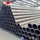 Carbon Steel Pipe Pipe Astm A53 Factory Price ASTM A53 A36 Schedule 10 Carbon Steel Pipe