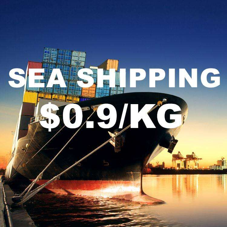 China door to door shipping agent services seabay international freight forwarding agent from china to usa