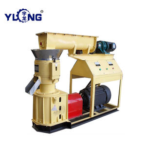 wholesale feed pellet machine/feed pellet mill