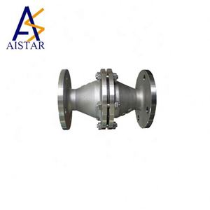 Cheap Flash Back Exhaust Stainless Steel Flame Arrestor