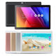 high quality 10.1 inch 1280x800 android tablet pc 1GB+16GB Quad Core Tablet