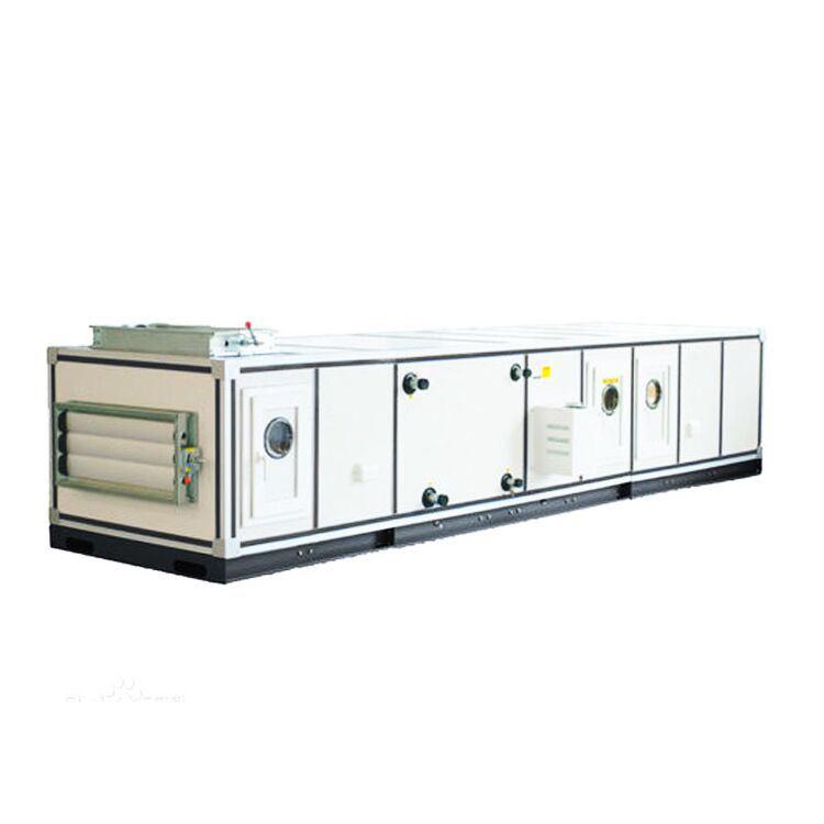 وحدة مناولة الهواء/HVAC/مكيف الهواء/AHU