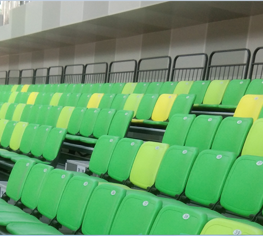 Assento do estádio cadeira tribuna assento do espectador, high school <span class=keywords><strong>arquibancadas</strong></span>