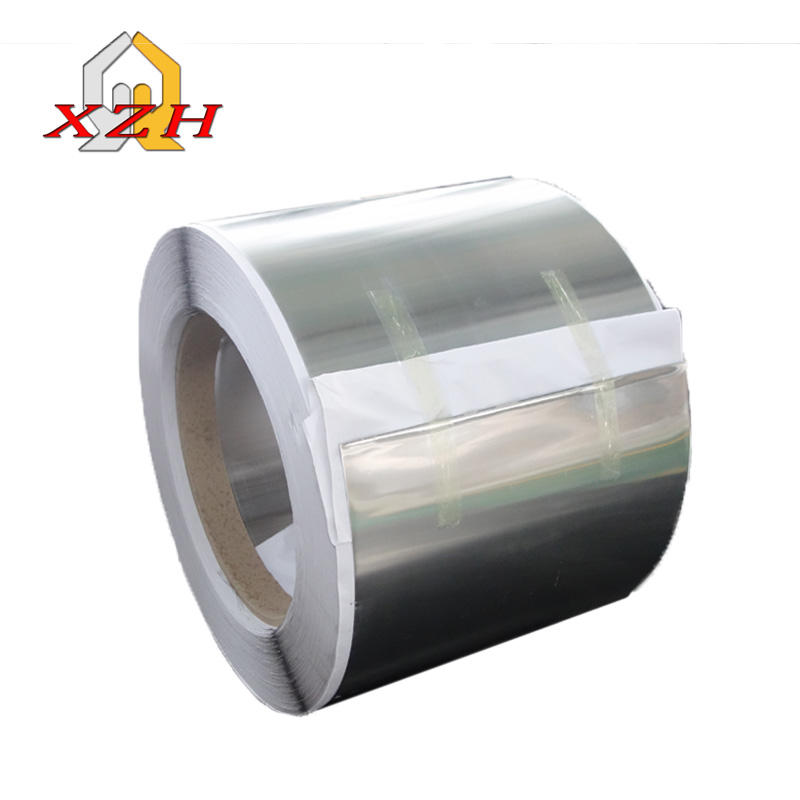 Roll 1050 aluminum tape wholesale