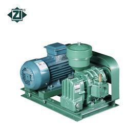 Aquaculture  With CE Standard Industrial Blower