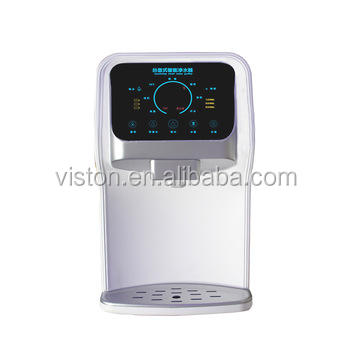 China Suppliers Hot Cold Water Dispenser, Alkaline Water Dispenser,Dispensador De Agua