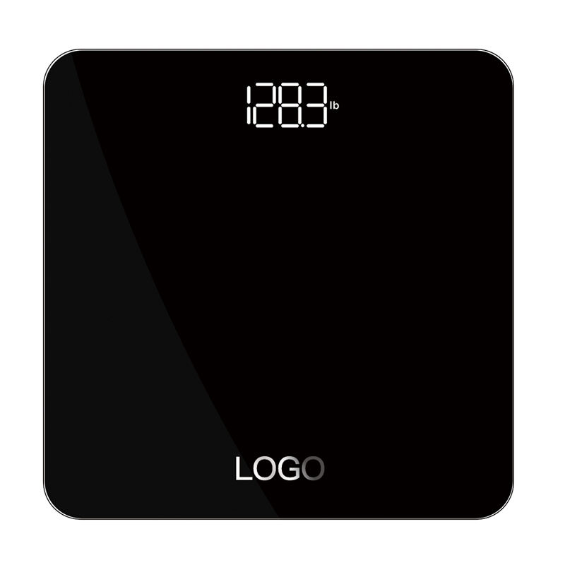 180kg electronic health accuracy Household bathroom weighing digital body weight scale