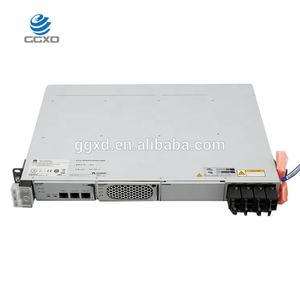 Brand New 48v 1U 100 amp power supply 48Vdc rectifier module systems ETP48100 ETP48100-B1 use r4850g2