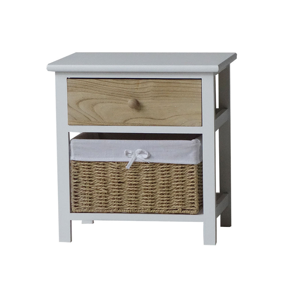 China Made All Wood Made Livingroom Standard Drawers Wood Cabinet