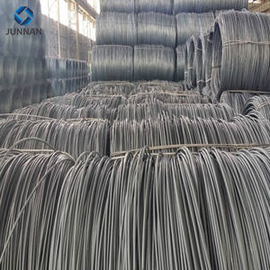 sae1006 sae1008 carbon steel wire rods coils for nail making