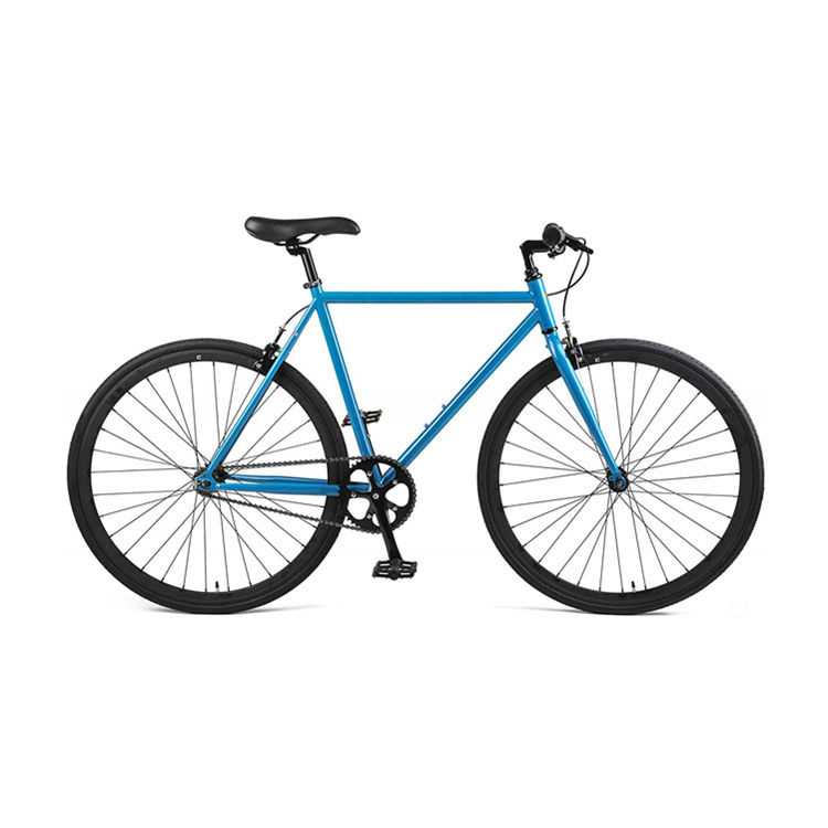 China großhandel high carbon <span class=keywords><strong>stahl</strong></span> 700 cc fixed gear bike / single speed fahrrad fixie bike/bunte fixed gear bike