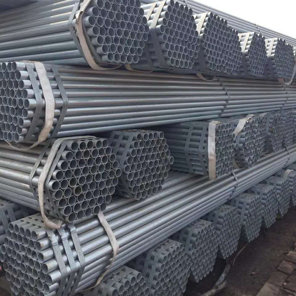 seamless steel pipe/Round aisi tube prices 304 stainless steel pipe