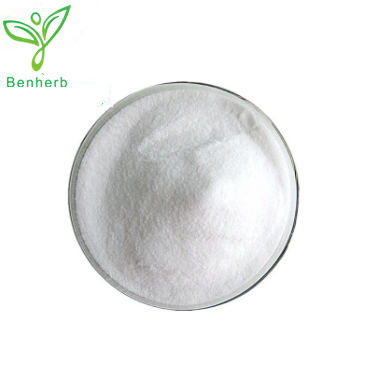 Factory supply Maleic acid CAS 110-16-7