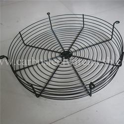 stainless 304 wire dust cover accessory fan cover anti-corrosion cover