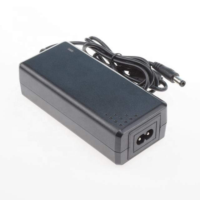 Eu us uk pse kc 5 v 6 v 7.5 v 8.5 v 9 v 10 v 12 v 14 v 24 v 36 v 2a 3a 4a 5a 6a 1.5a 1.2a 1.4a 2.6a 3 ac dc power adapter