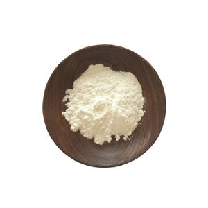 High Quality Griffonia Simplicifolia Seed Extract 5-HTP Powder CAS 56-69-9 5 HTP