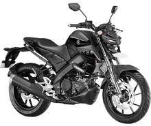 MT 15 Motorcycles Supplier from India