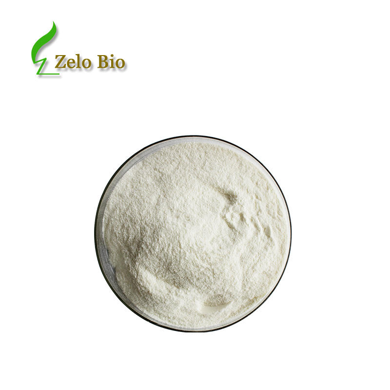 Supply 100% Natural Lemon Fruit Powder
