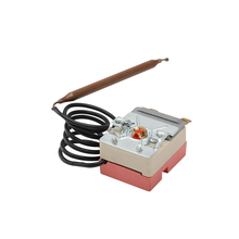 WNC-18 WY series water heater capillary thermostat