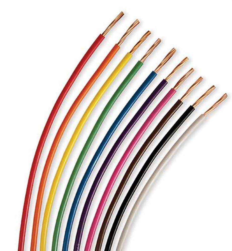 Pvc flexible cable buy self leveling compound