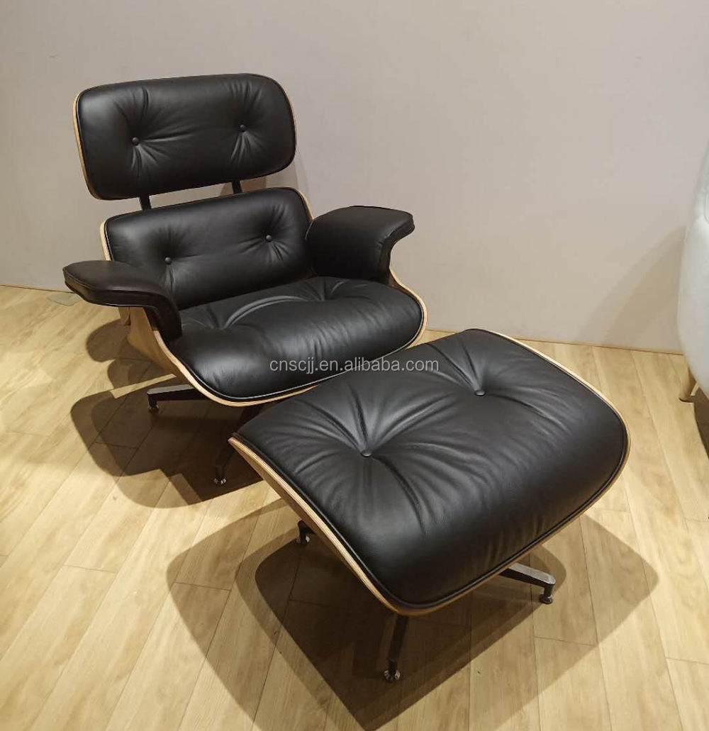 plywood lounge chair charles lounge chair leather armchair hotel looby chair